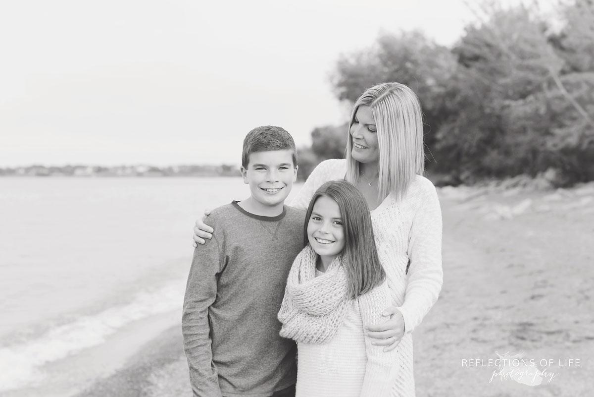 niagara-on-family-photographer (26).jpg
