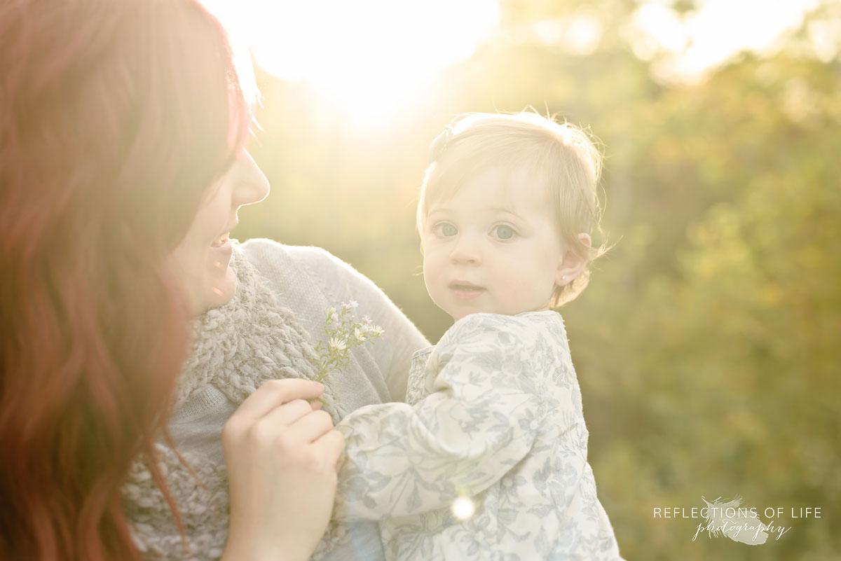 niagara-region-baby-photographer (3).jpg