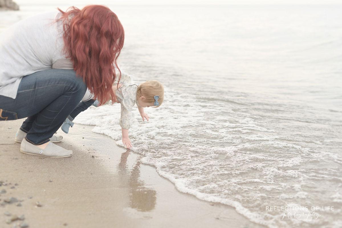 niagara-region-baby-photographer (7).jpg