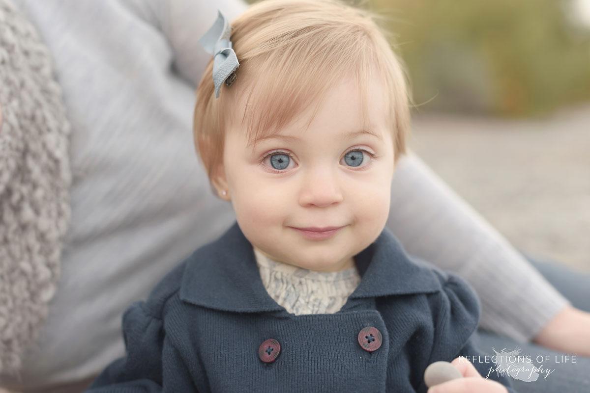 niagara-region-baby-photographer (9).jpg