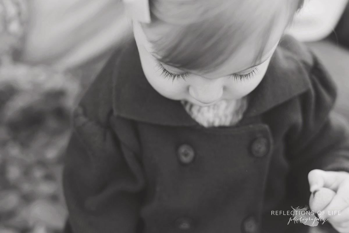 niagara-region-baby-photographer (10).jpg
