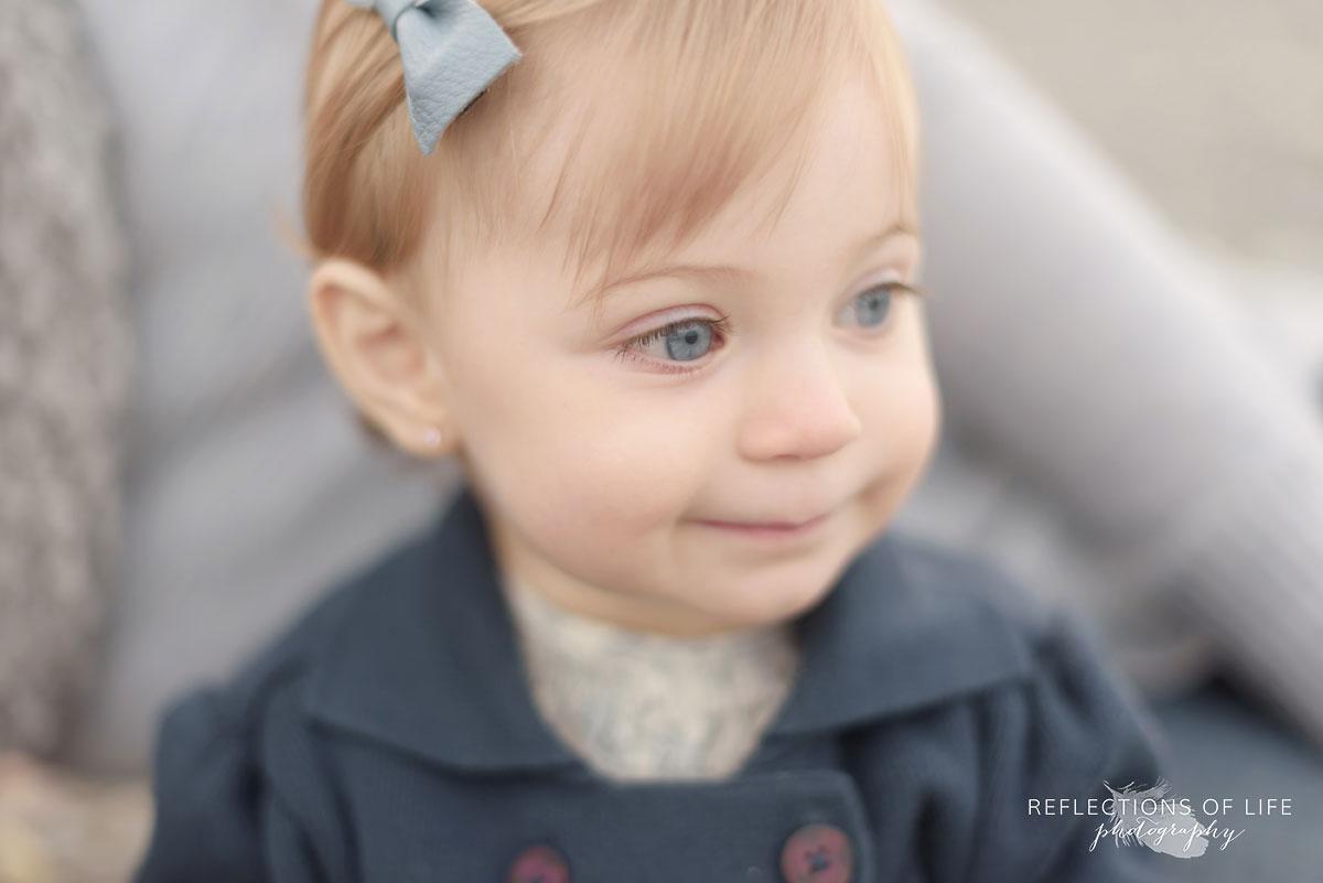 niagara-region-baby-photographer (11).jpg