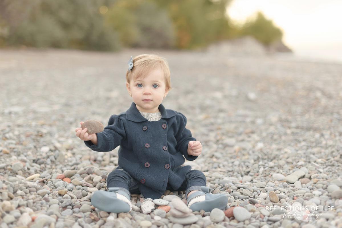 niagara-region-baby-photographer (14).jpg