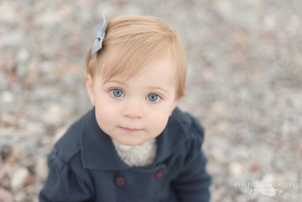 niagara-region-baby-photographer (16).jpg