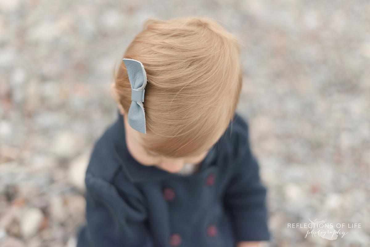 niagara-region-baby-photographer (17).jpg