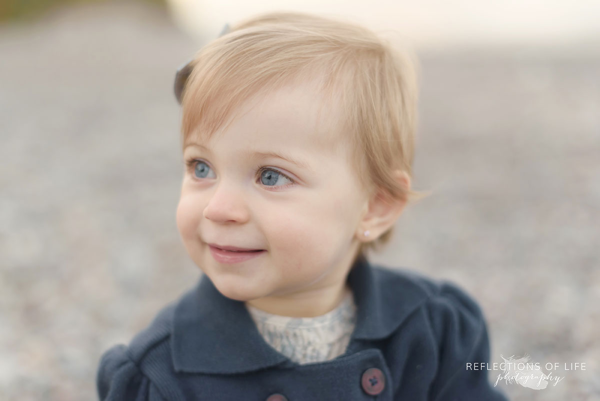 niagara-region-baby-photographer (18).jpg