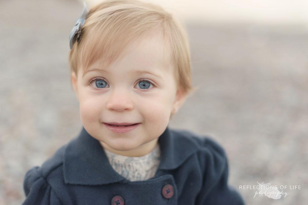 niagara-region-baby-photographer (19).jpg