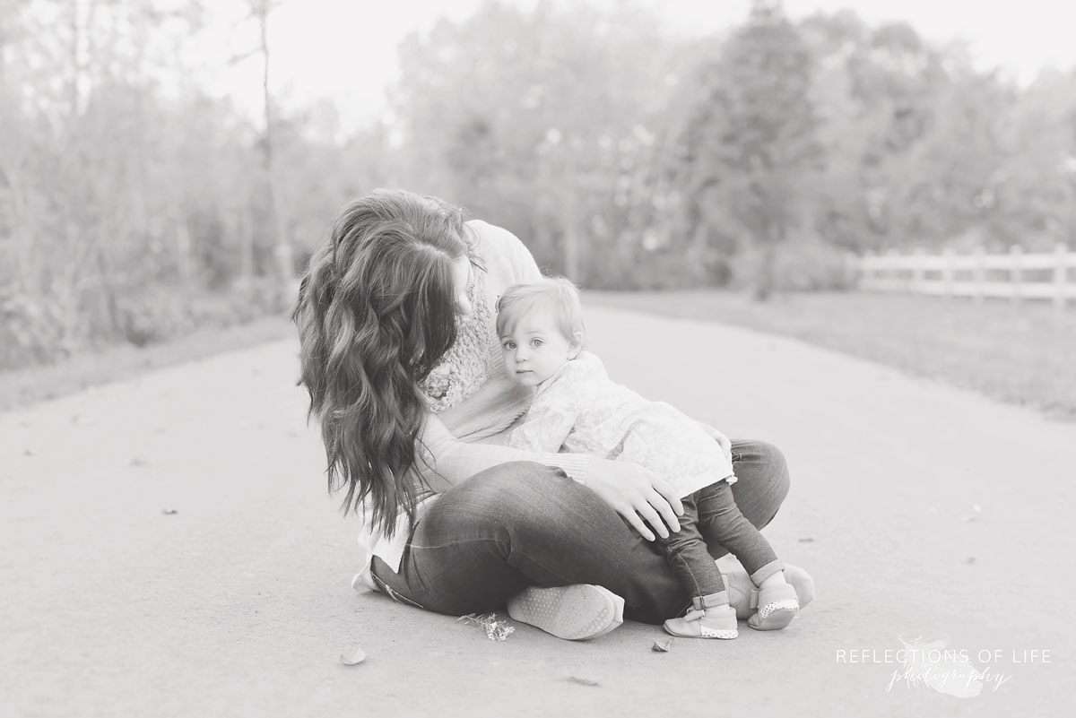 niagara-region-baby-photographer (20).jpg