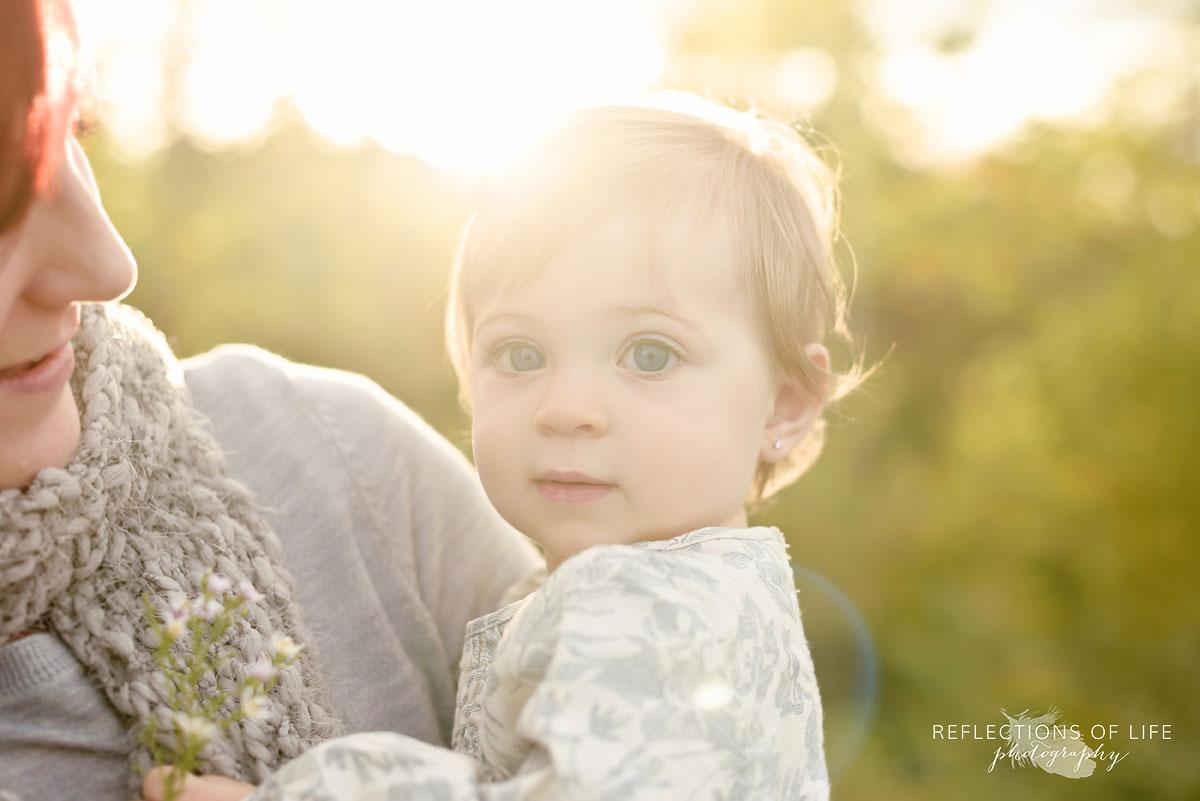 niagara-region-baby-photographer.jpg
