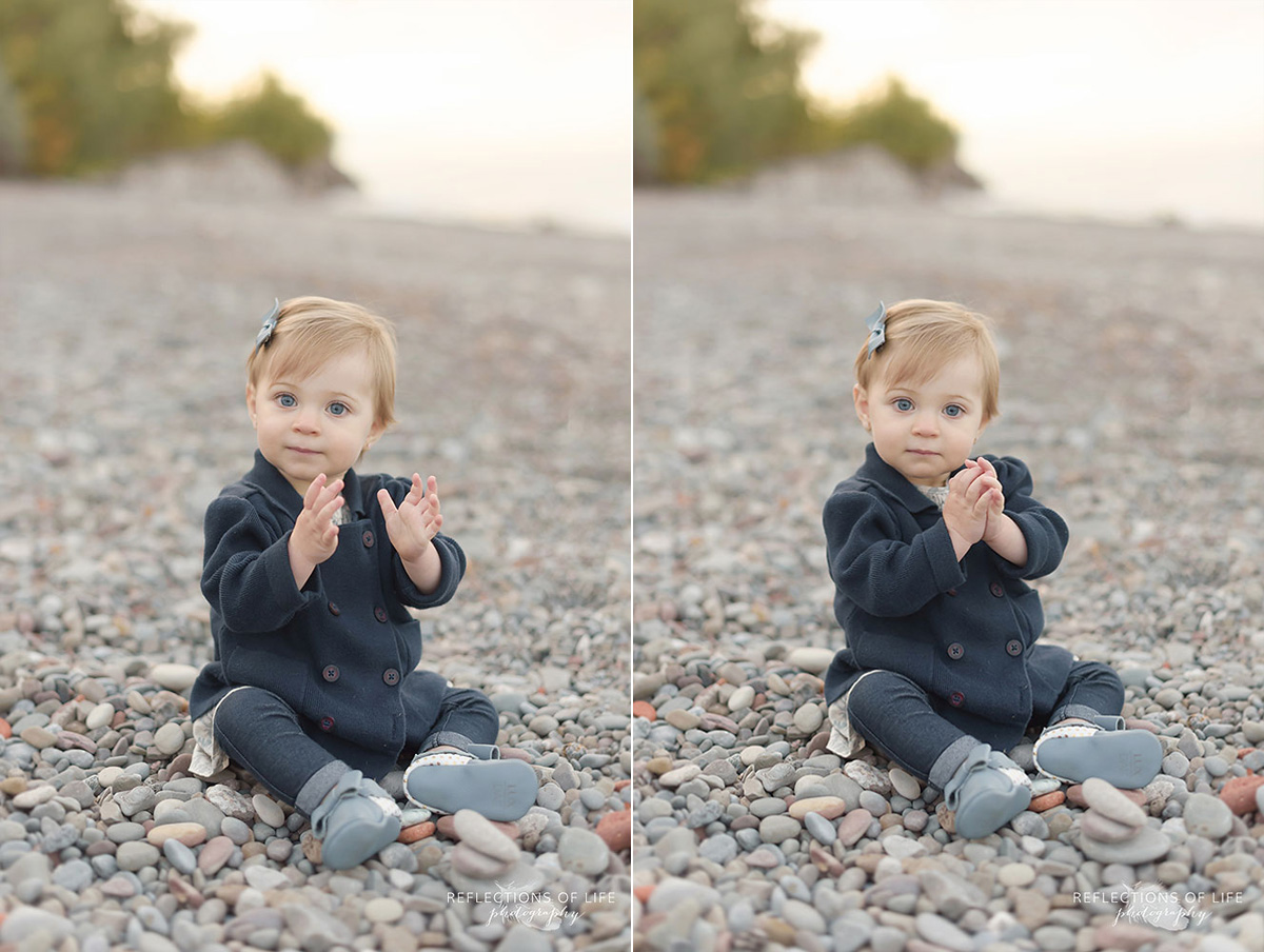 niagara-region-baby-photographer (23).jpg