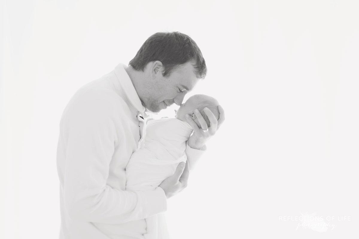 grimsby-newborn-photographer (3).jpg