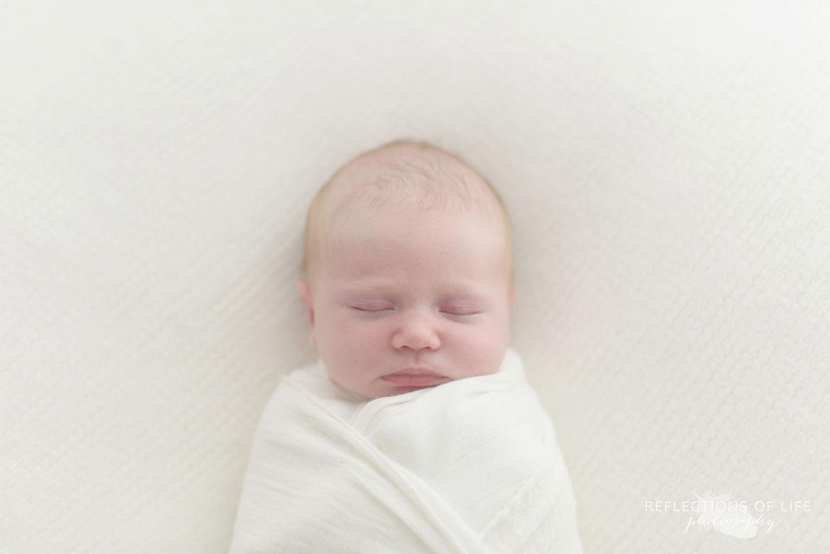 grimsby-newborn-photographer (14).jpg