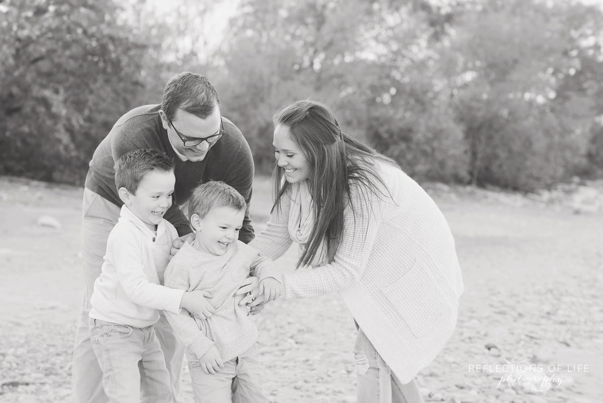 niagara-on-family-photographer (20).jpg