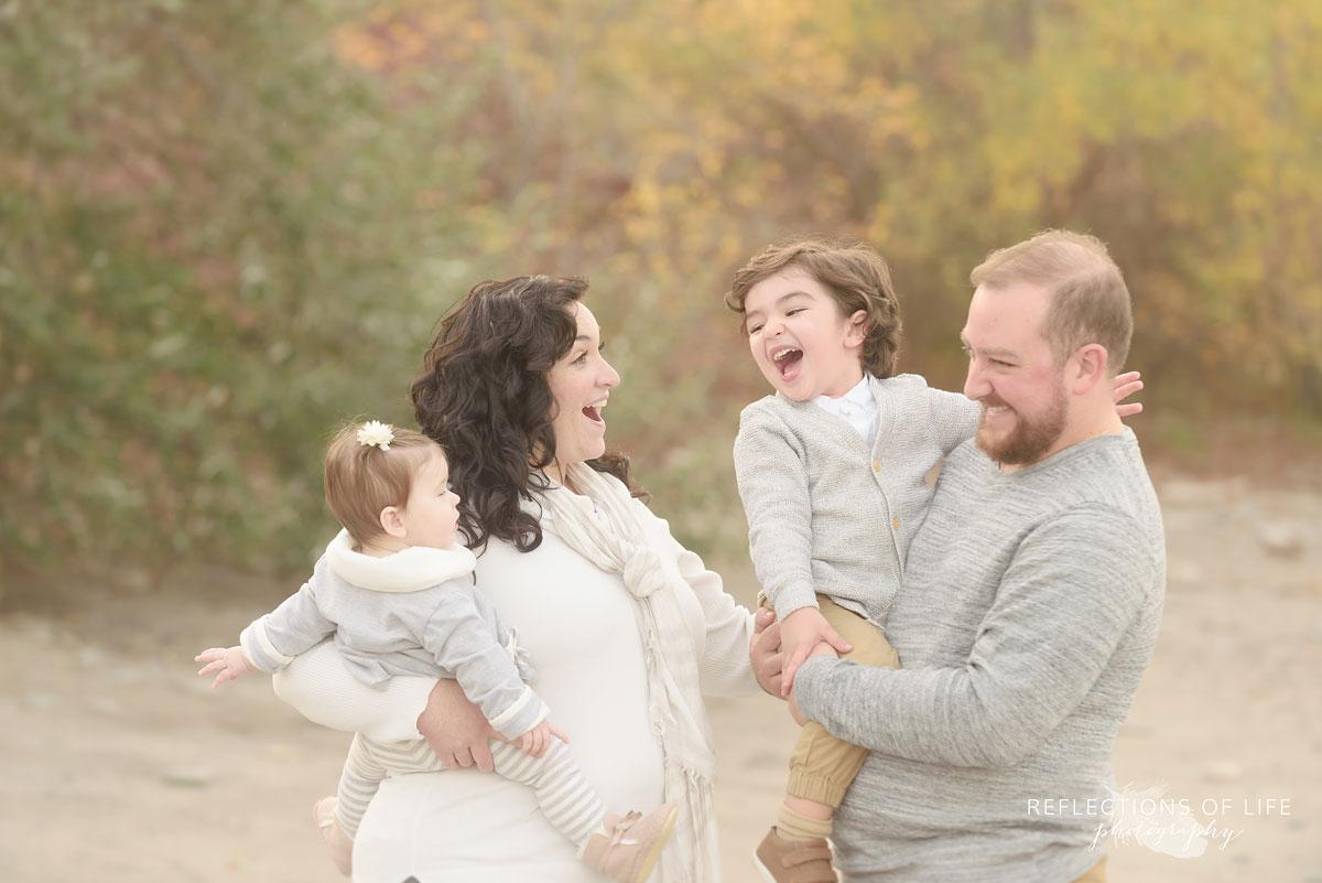 grimsby-family-photographer0