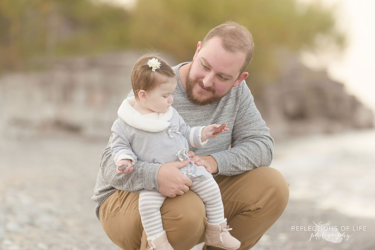 candid family photography Oakville Ontario
