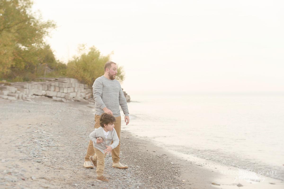 natural professional photography Toronto Ontario Canada