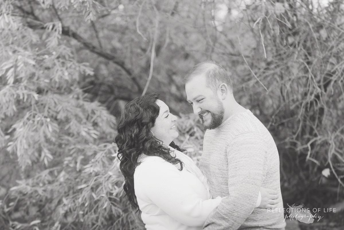 simple couples photos Vineland, Ontario