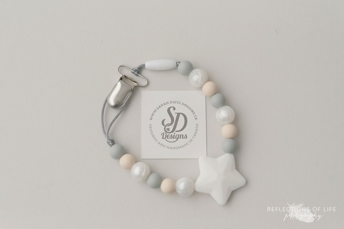 004 SD Designs Hamilton Ontario Teething Jewellery.jpg