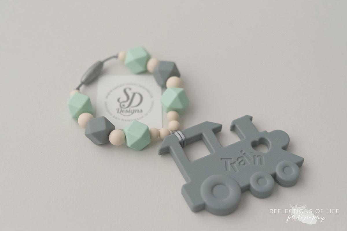 005 SD Designs Hamilton Ontario Teething Jewellery.jpg