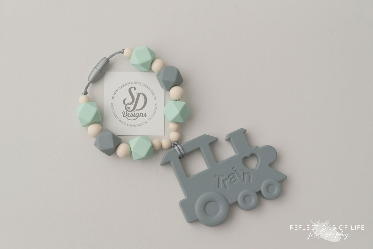 006 SD Designs Hamilton Ontario Teething Jewellery.jpg
