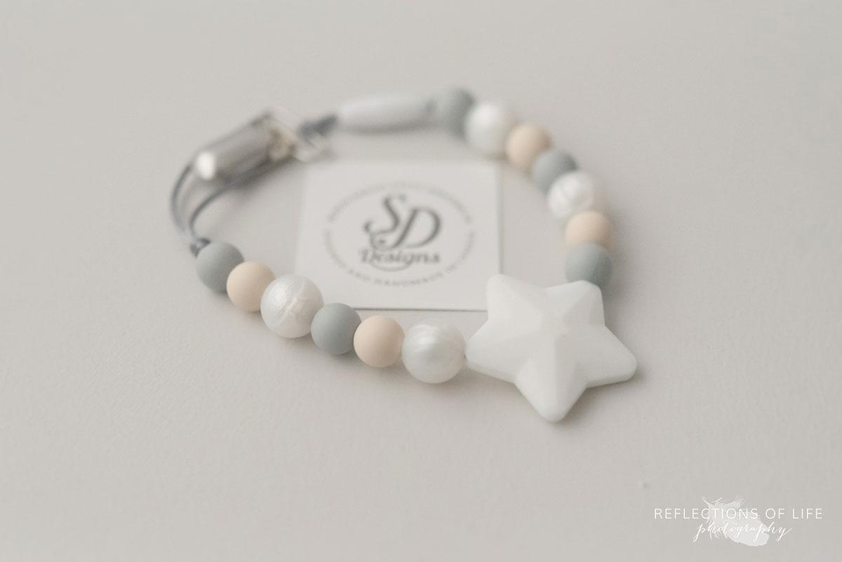 007 SD Designs Hamilton Ontario Teething Jewellery.jpg