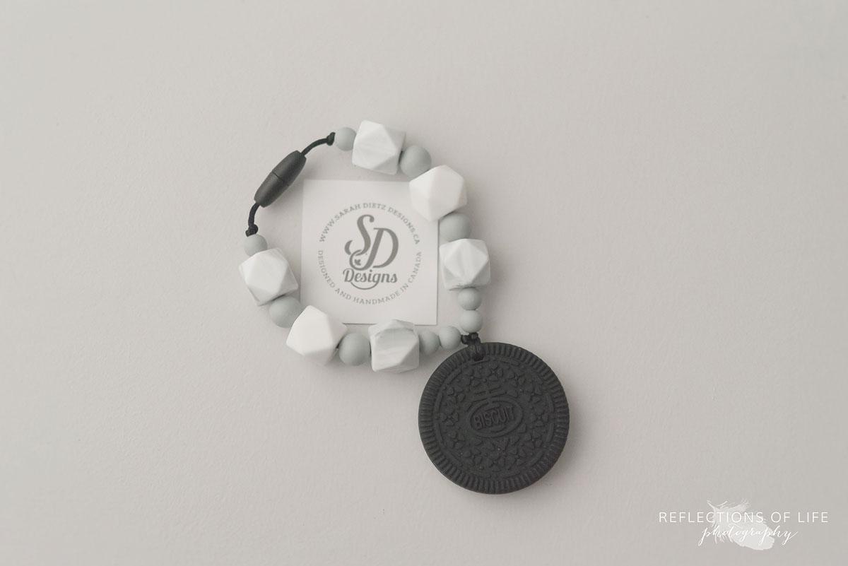 009 SD Designs Hamilton Ontario Teething Jewellery.jpg