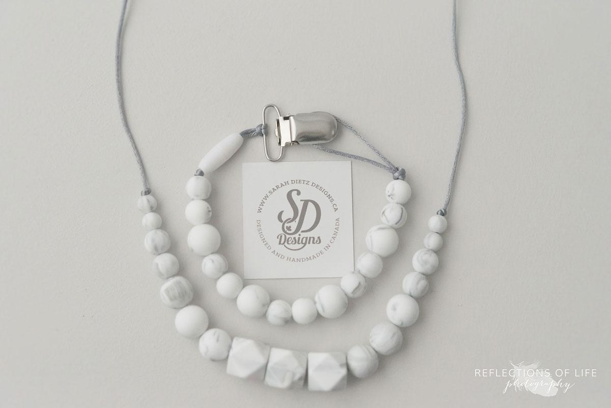 013 SD Designs Hamilton Ontario Teething Jewellery.jpg