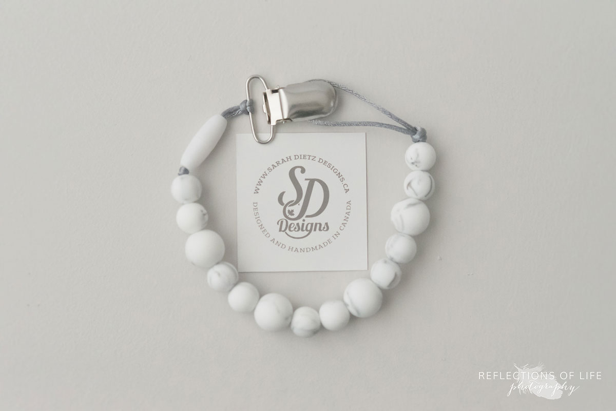 014 SD Designs Hamilton Ontario Teething Jewellery.jpg