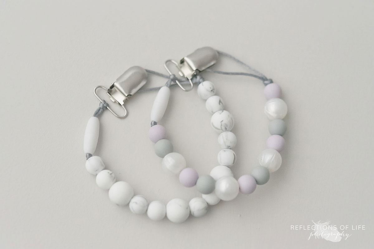 016 SD Designs Hamilton Ontario Teething Jewellery.jpg