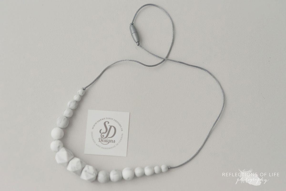 018 SD Designs Hamilton Ontario Teething Jewellery.jpg