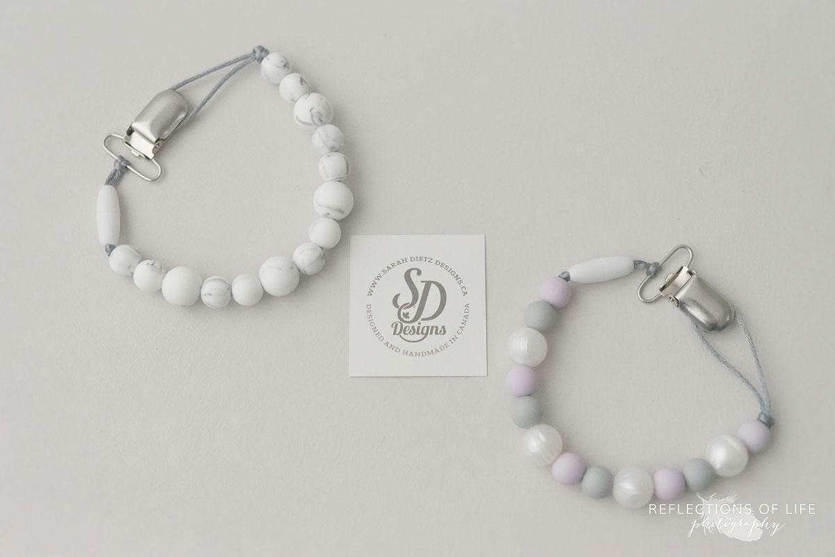 017 SD Designs Hamilton Ontario Teething Jewellery.jpg