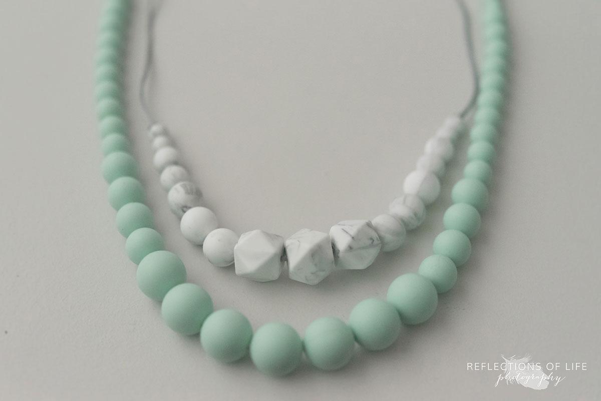 019 SD Designs Hamilton Ontario Teething Jewellery.jpg
