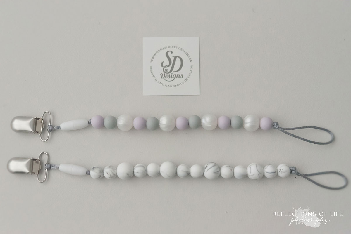 020 SD Designs Hamilton Ontario Teething Jewellery.jpg