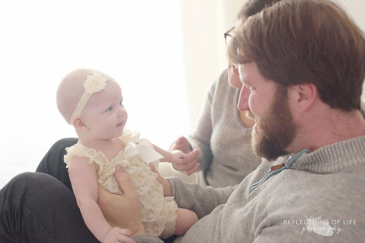 002 Niagara Baby and Family Photographer