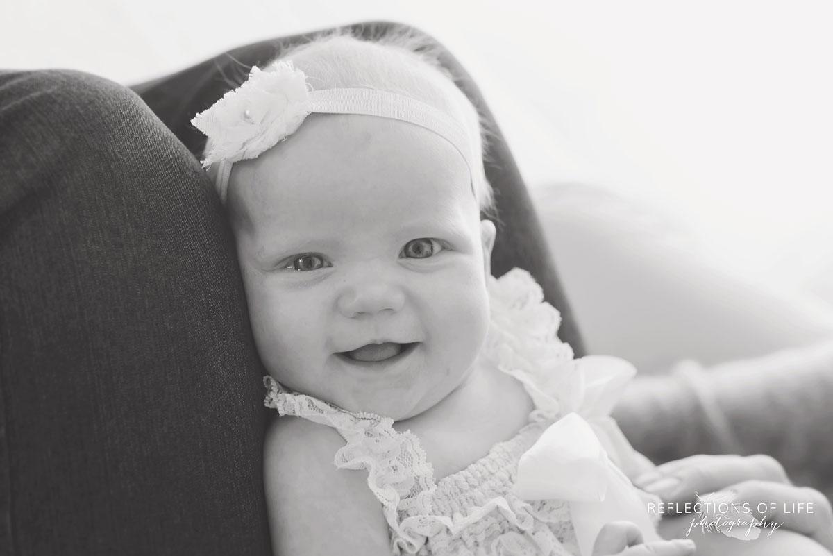 004 Burlington Ontario Baby and Family Photographer