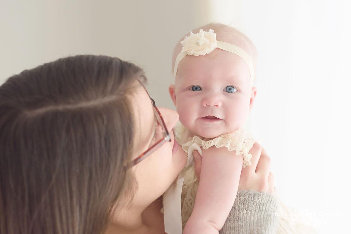 009 Burlington ON Baby and Family Photographer