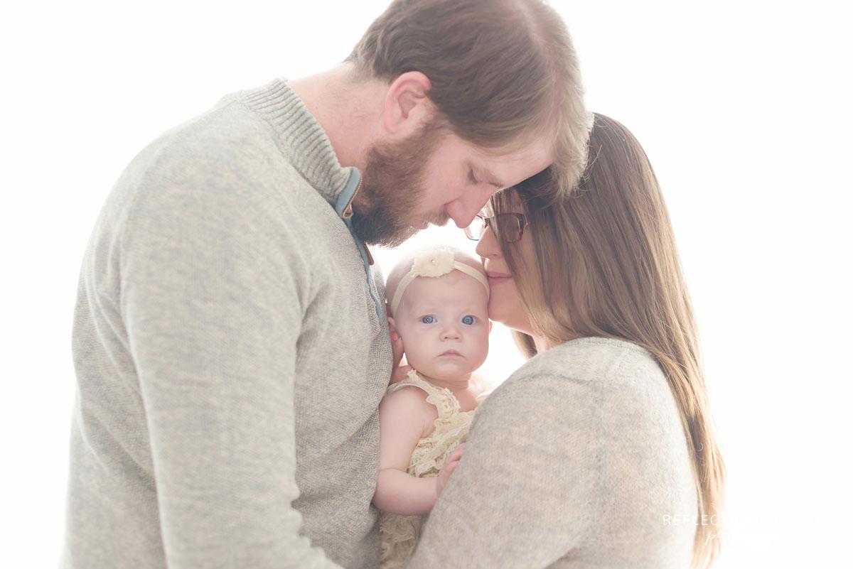 015 Professional baby and family photography Niagara Region Ontario Canada