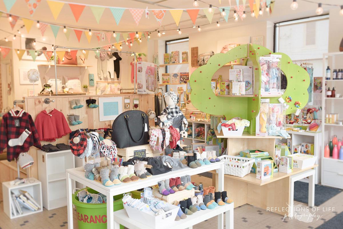003-Happy-Baby-Store-Feb-2017.jpg