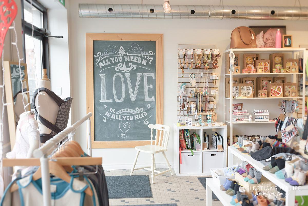 005-Happy-Baby-Store-Feb-2017.jpg