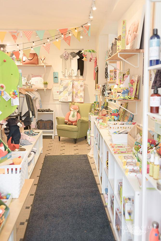 006-Happy-Baby-Store-Feb-2017.jpg