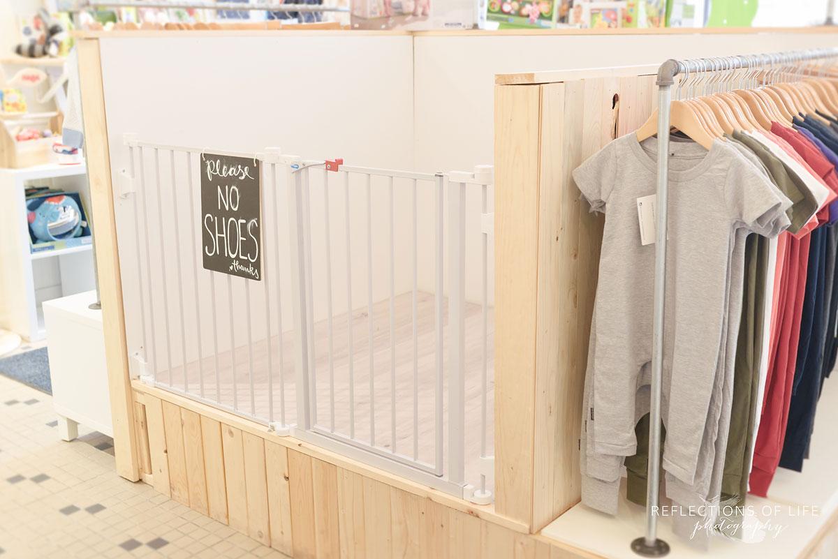 011-Happy-Baby-Store-Feb-2017.jpg