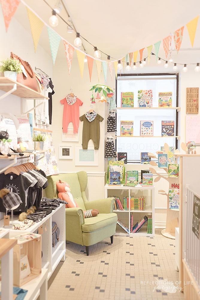 022-Happy-Baby-Store-Feb-2017.jpg