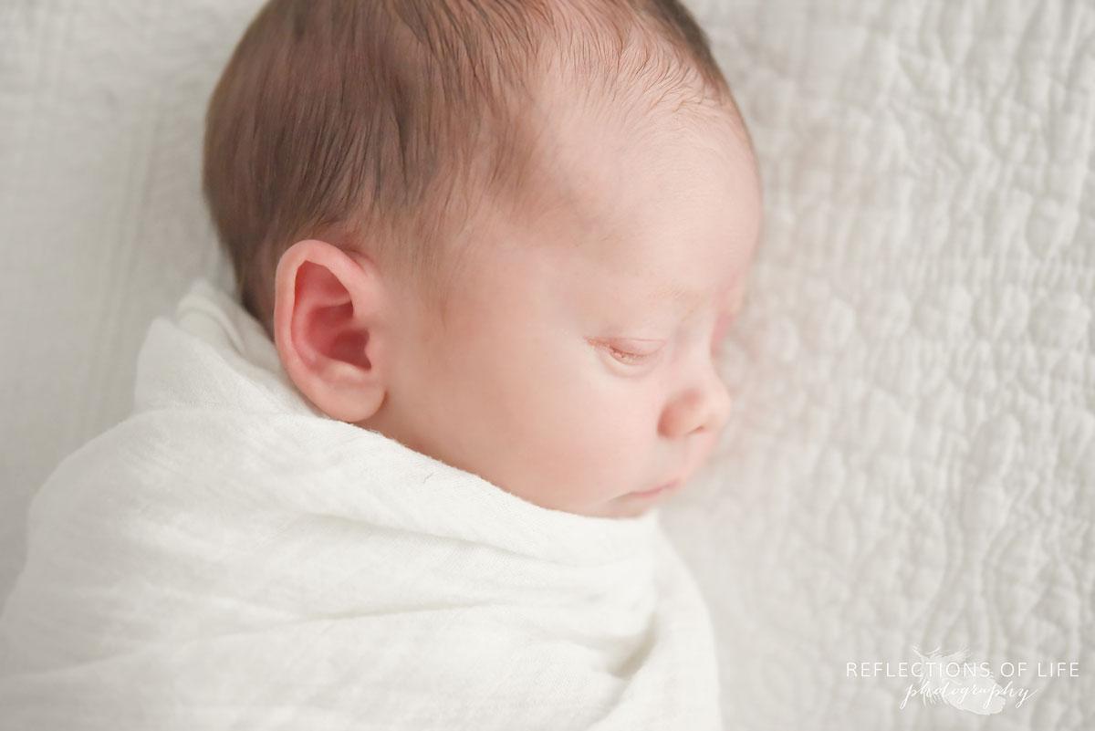 010 Newborn Photography Niagara