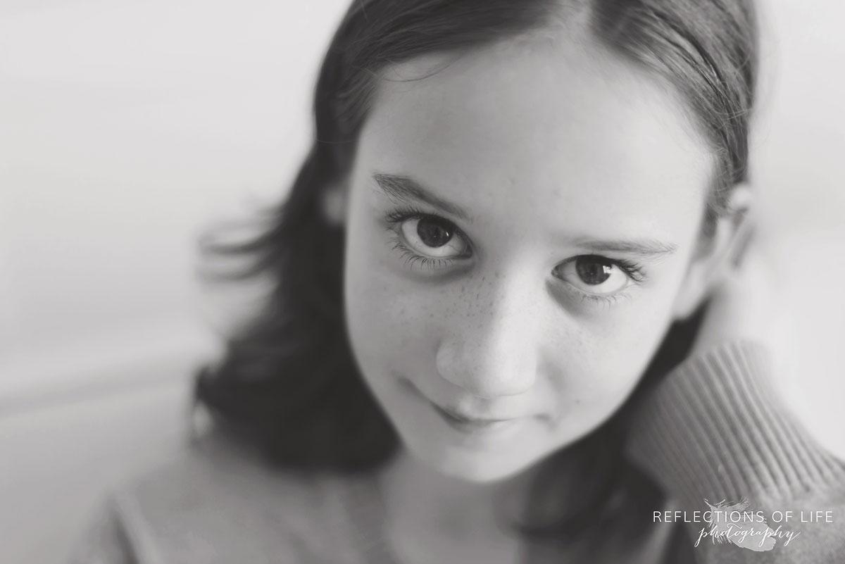009 Children's Photography Grimsby