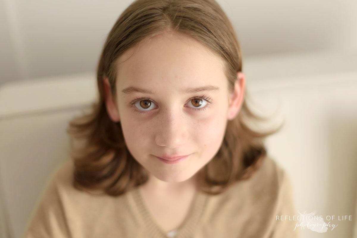 012 Child Photographer Niagara Region Ontario