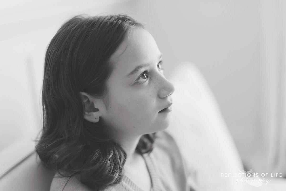 014 Grimsby Ontario Kids Photographer