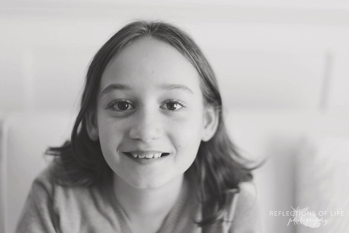 016 Niagara Region Photographer of Kids