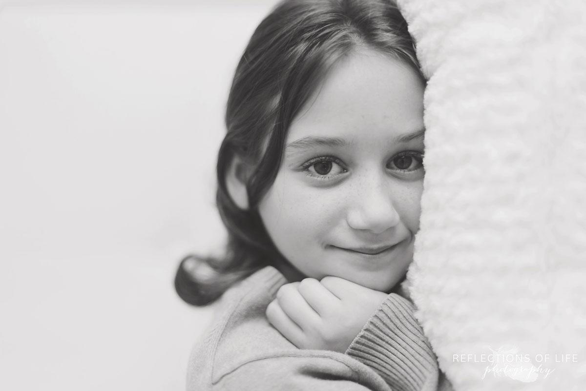 017 Kids Photography Studio Grimsby Ontario