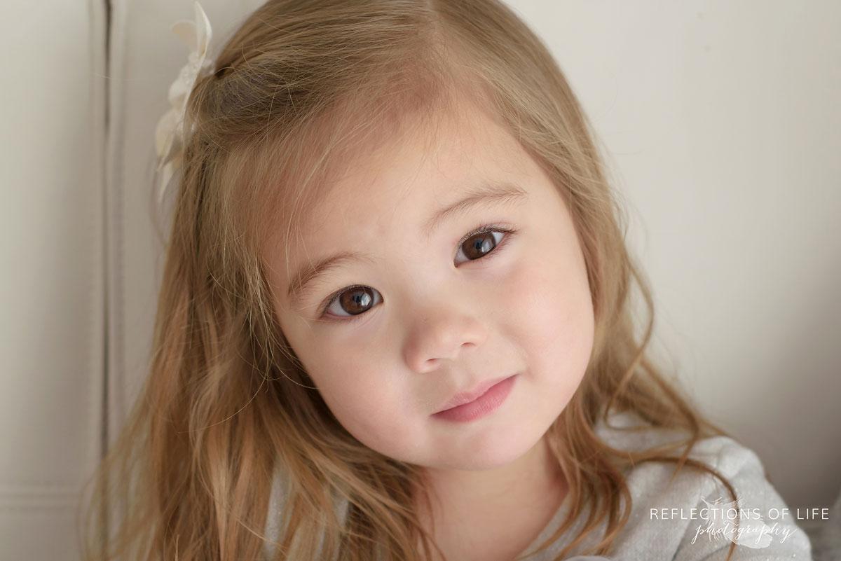 008 professional child photographer
