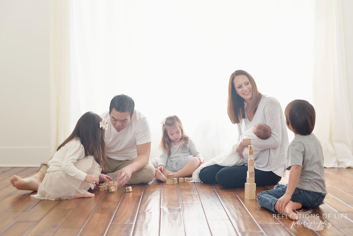 010 casual family photography niagara ontario